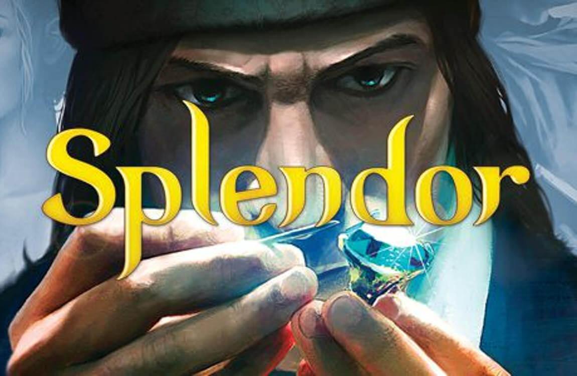 Torneo di Splendor | Colleziona le gemme!